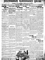 1925-12-04