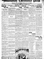 1925-12-18