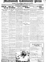 1926-01-08