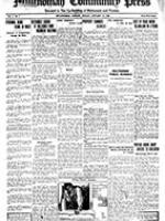 1926-01-15