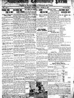 1926-01-22