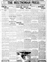 1927-01-07