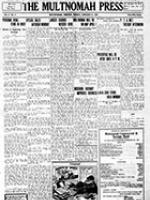1927-01-14
