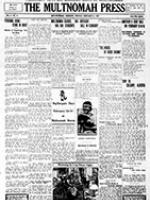 1927-02-04
