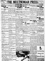 1927-02-11
